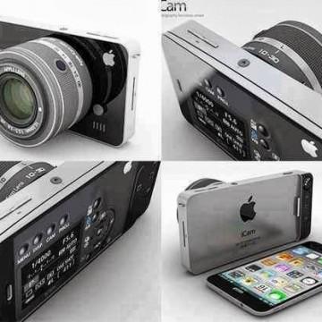 cameraphone additon