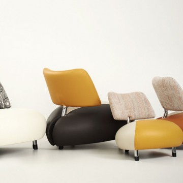 Design Fauteuil Leolux.Leolux Archives Latest From Yt Photography Design